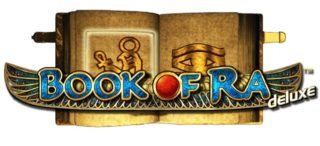 Book of Ra: Deluxe Version