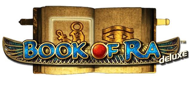 Book Of Ra Hacken